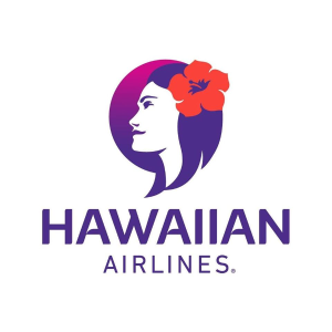 往返低至$278夏威夷航空大促,美国多城市至夏威夷各岛航线,覆盖2-5月日期
