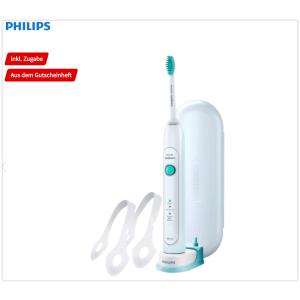 比黑五低:Philips Sonicare HX6732/37成人声波电动牙刷