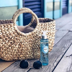 Free Giftwith Any $25 Purchase @ L'Occitane