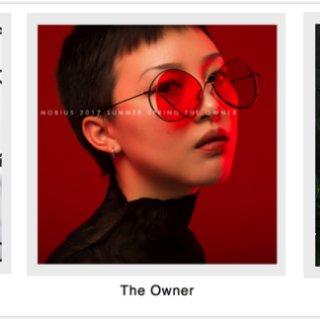 想在海外买中国原创品牌?这个网站让你轻松买到Designed in China