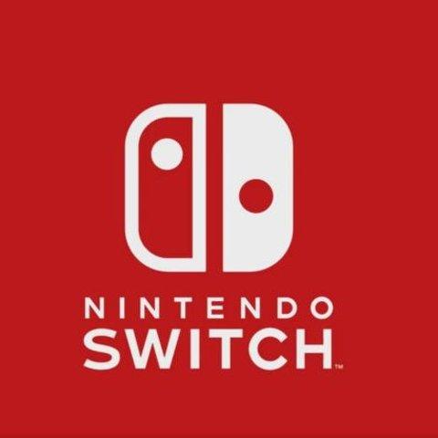性能升级 支持4K【8/25】外媒曝料新款 Nintendo Switch 或将于明年问世