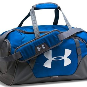 $27.90Under Armour Undeniable Duffle 3.0 Gym Bag