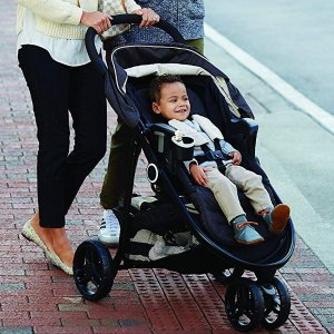 Up to 40% OffGraco 4Ever Extend2Fit 4-in-1 Car Seat & More @ Amazon