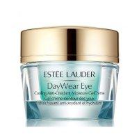 Estee Lauder DayWear 眼部啫喱