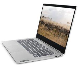 黑五开抢:Lenovo ThinkBook 14s 笔记本 (i5-8265U, 540X, 8GB, 256GB)