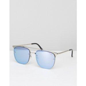 7231d6b72a685 Quay Australia Sunglasses Sale  ASOS Up to 60% Off - Dealmoon