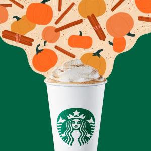 免费一杯Pike Place咖啡限今天:Starbucks 50周年 & 咖啡日限时活动 自带杯子就可参加