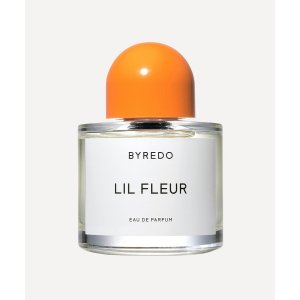 ByredoLil Fleur 限量版 100ml