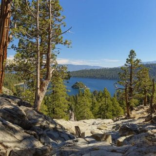 As low as $179Lake Tahoe Semi-Private Photography Tour