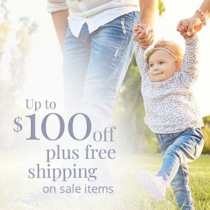 As low as $9.99Chicco Strollers、Car Seats & More Final Season Sale