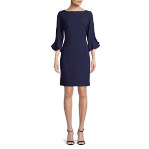 9893d6c2d2eb Karl Lagerfeld Paris @ Lord + Taylor 25%off - Dealmoon