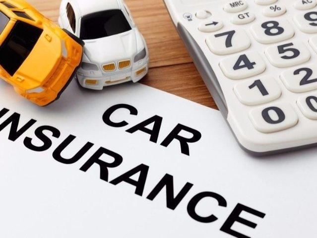 如何选择你的汽车保险