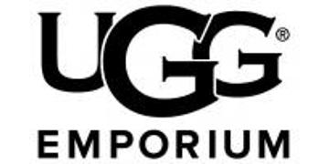 UGG Emporium (DE)