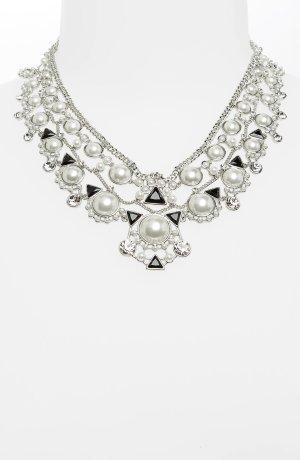 Givenchy 项链
