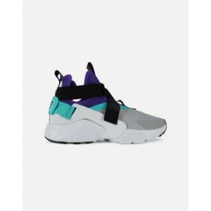 0ebaa2caf7f3c Select Footwear   DTLR-VILLA Up to 60% Off+FS - Dealmoon