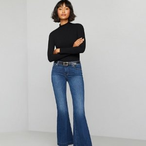 Up to 60% OffHuatelook 7 For All Mankind Jeans Sale