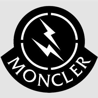 10月2日美国东部时间晚上10点 山P代言预告:7 Moncler 藤原浩司 x 皮卡丘 合作款潮衣即将发售