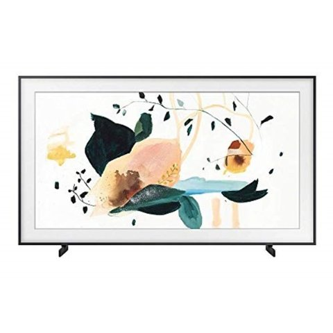 As low as $379.99Reconditioned Samsung the Frame 3.0 QLED 4K TV (2020)
