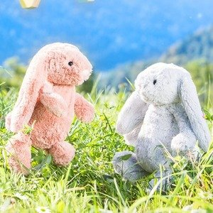 Today Only: Extra 50% Off + Extra 10% OffJellycat Sale @ Barney's Warehouse