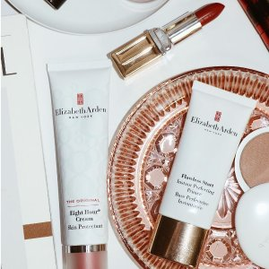 Free Gift with PurchaseULTA Offers Elizabeth Arden Beauty Sale