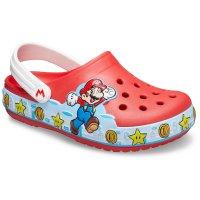 儿童 Super Mario™ 闪灯鞋