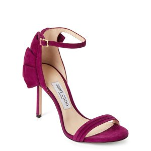 16cc8dfa84c Jimmy Choo   Century 21 Up to 51% Off - Dealmoon