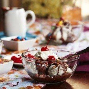 $11.16Libbey Moderno Cereal or Salad Glass Bowl, Set of 12