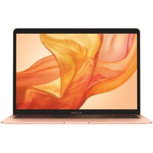 AppleMVH52X/A 13