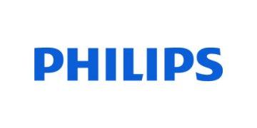 Philips Canada