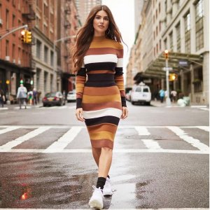 Up to 90% Off + Extra 30% Off $3.48 Get TopsEXPRESS Women's Clothing Clearance Sale New Arrivals