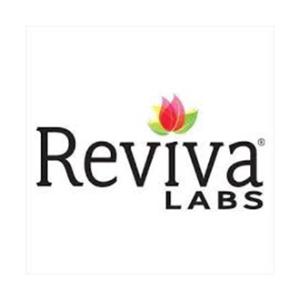 额外9折+独家9.5折独家:Reviva Labs 天然护肤洗护产品热卖