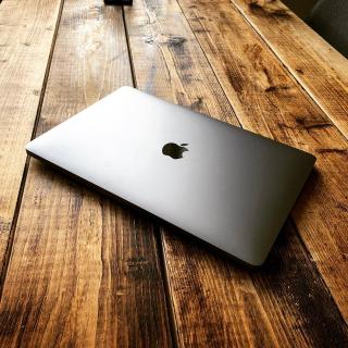 $1049起 包邮Best Buy 精选17款MacBook Pro 最高立减$400