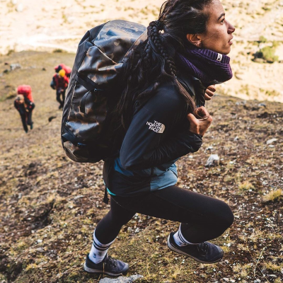 Up to 56% OffMoosejaw The North Face Sale and Outlet
