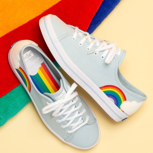Today Only: 30% Off All Full Price + Extra 15% Off SaleOne Day Sale @ Keds