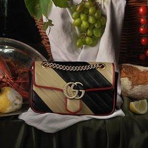 $1889Gucci GG Bag