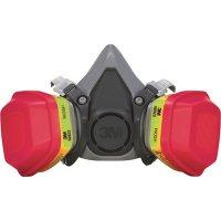 N95 专业防护面罩