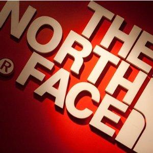 低至6折The North Face 户外夹克、抓绒衣、户外装备促销