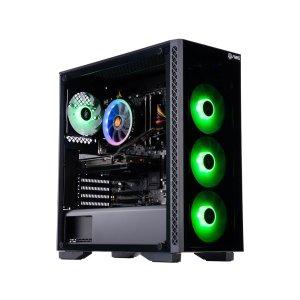 ABS游戏主机ntel i5 10400F - GeForce RTX 3060
