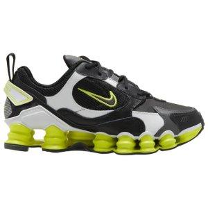 NikeShox TL Nova 女鞋