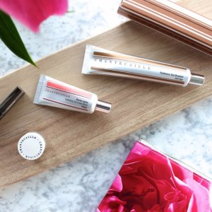 Take $20 Off Every $150With Chantecaille Beauty @ Bloomingdales