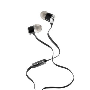 IE800s $799 Focal Spark入耳耳机$19World Wide Stereo 音频产品周末促销