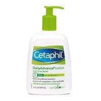 Cetaphil 保湿乳
