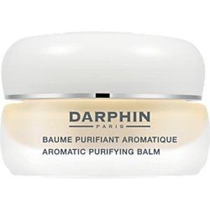 Darphin去角质膏15ml