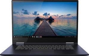 $549.99Lenovo Yoga 730 15 变形本(i5 8265U, 12GB, 256GB)