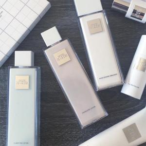额外最高享8折 + 免税iMomoko 全场美妆护肤热卖 超多日韩品牌