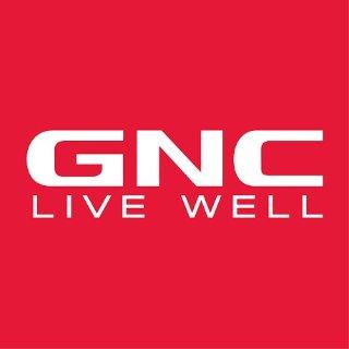 最高额外8折GNC 全场保健品促销 买越多省越多