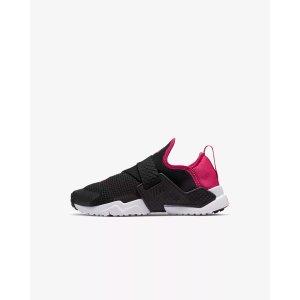 uk availability 61ef7 2c51e NikeHuarache Extreme Little Kids  Shoe..com