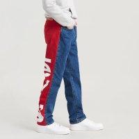 541™ Athletic Taper牛仔裤