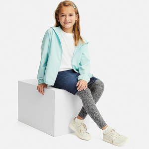 Starts at $5.9 + Free Shipping Girls, Boys and Babies Memorial Day Sale @ Uniqlo