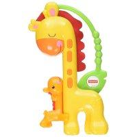 Fisher-Price 宝宝玩具